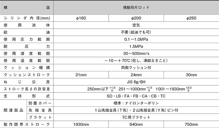 10AL-3_A1.png