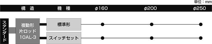 10AL-3_B1.png