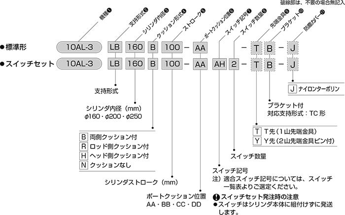 10AL-3_C1.png
